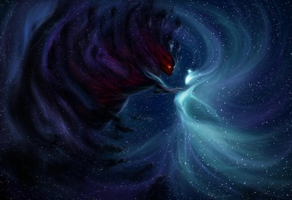 Art by http://earlinwe.deviantart.com/