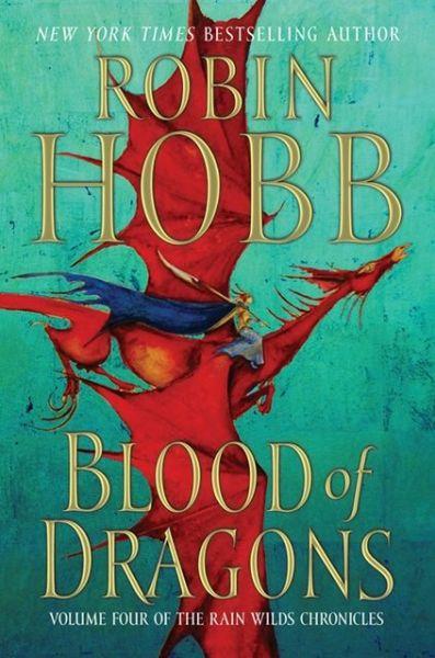 blood-of-dragons.jpg