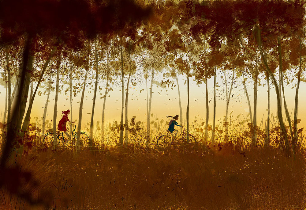 Art by http://pascalcampion.deviantart.com/