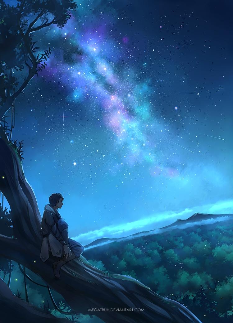 Art by http://megatruh.deviantart.com/