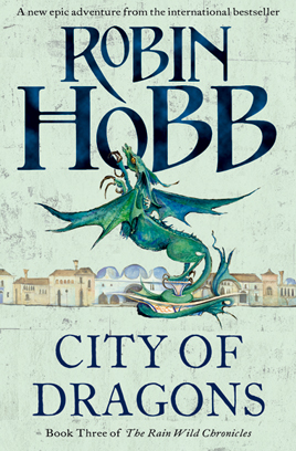 City-of-Dragons-PB.jpg