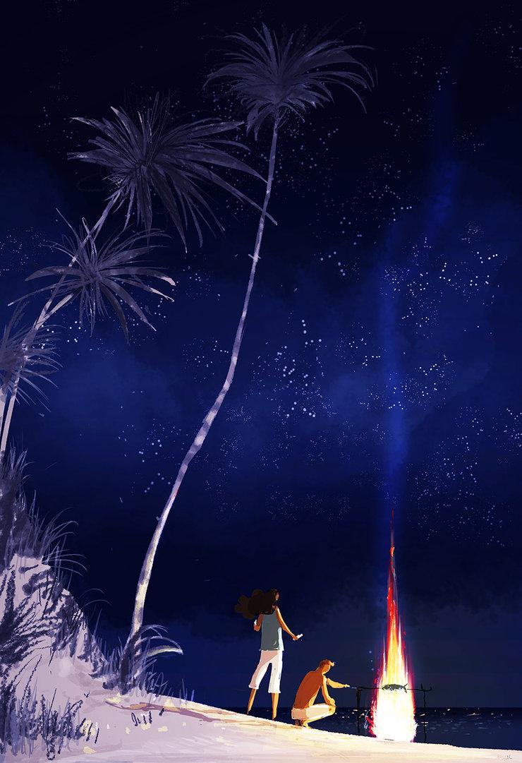 Art by http://pascalcampion.deviantart.com/