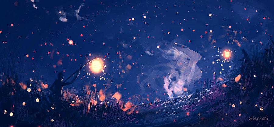 Art by http://elentori.deviantart.com/