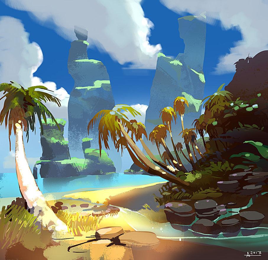 Art by http://ani-r.deviantart.com/