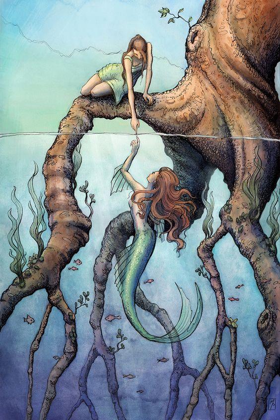 Art by michellepapadopoulos.deviantart.com