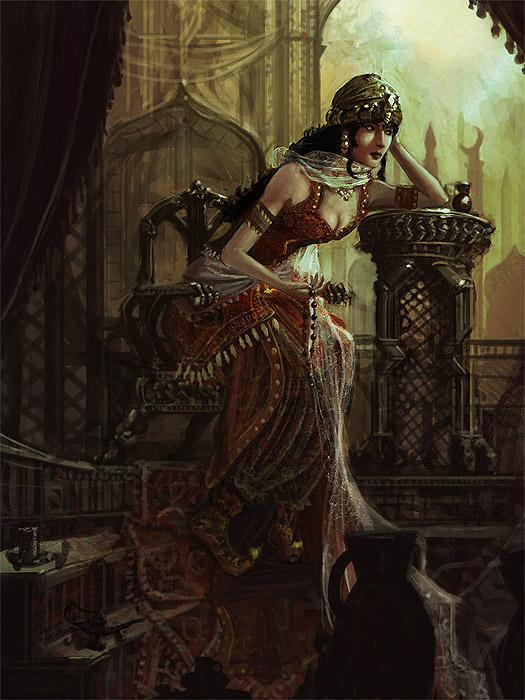 Art by http://drawingnightmare.deviantart.com/