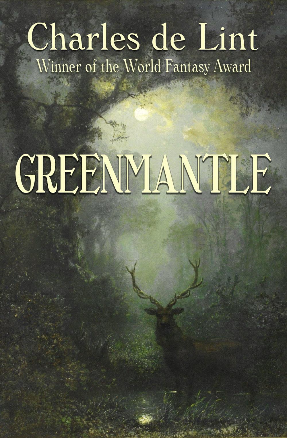 greenmantle_tp.jpg