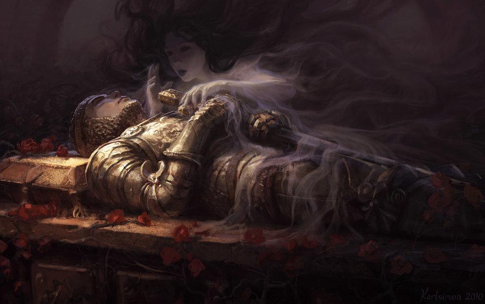 Art by www.karlsimon.com