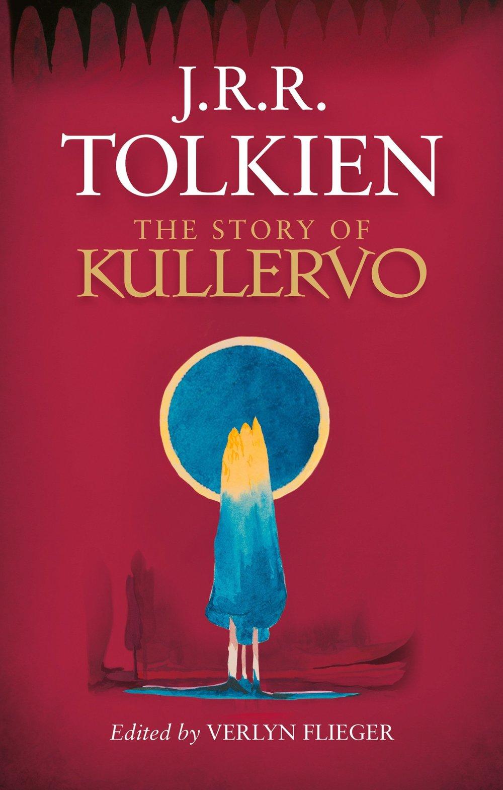 Story-of-Kullervo-Tolkien.jpg