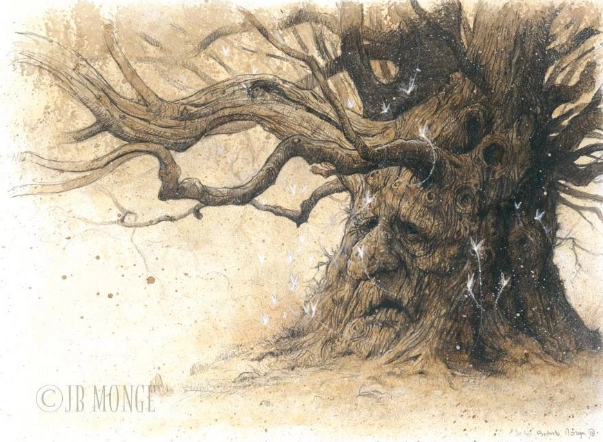 Art by Jean-Baptiste Monge