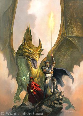 dragonlance.jpg