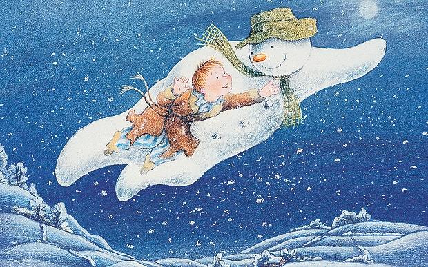 snowman-illustration-high-res-snowman-enterprises-ltd-1982-2004-lst104009-1.jpg