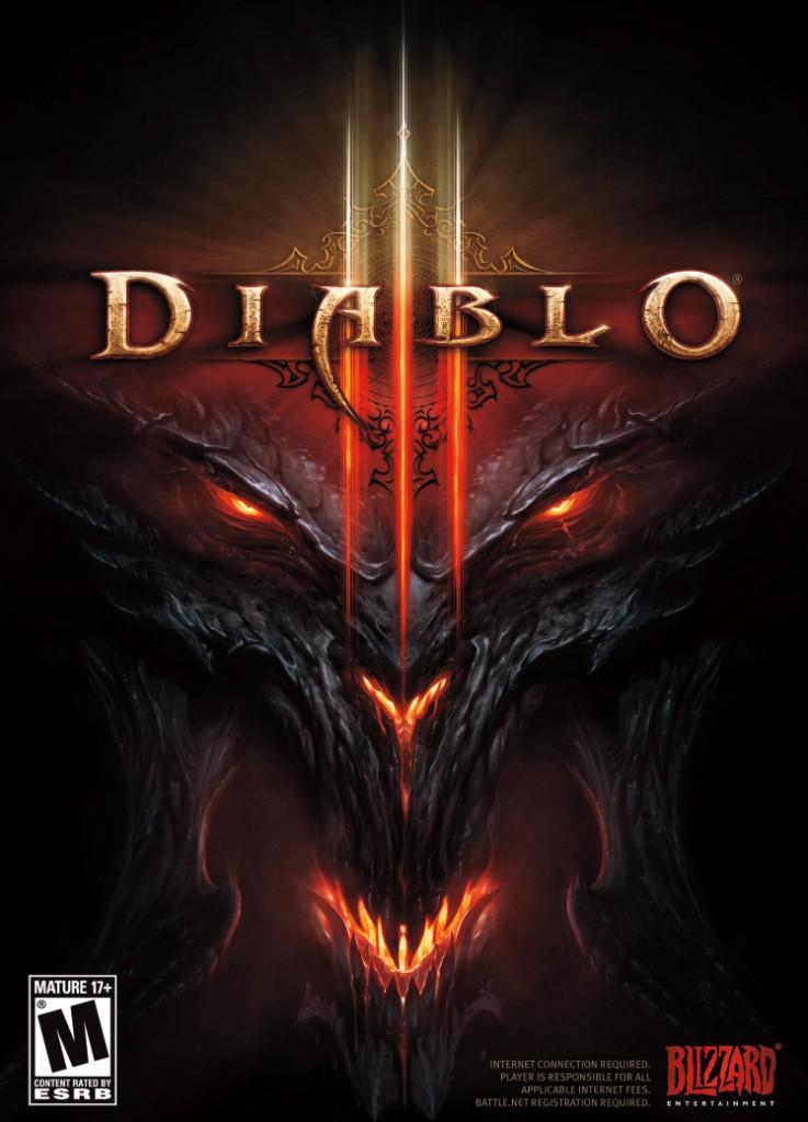 Diablo3BoxArt-737x1024.jpg