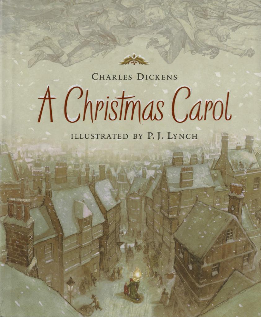 A_Christmas_Carol_COVER-842x1024.jpg