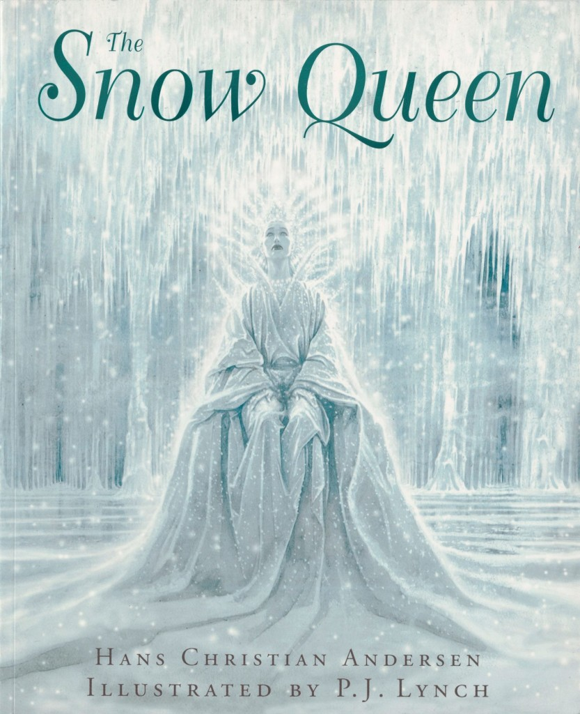 the_snow_queen-833x1024.jpg