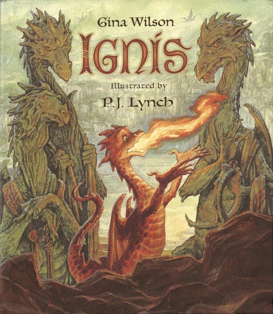 Ignis_cover1-888x1024.jpg