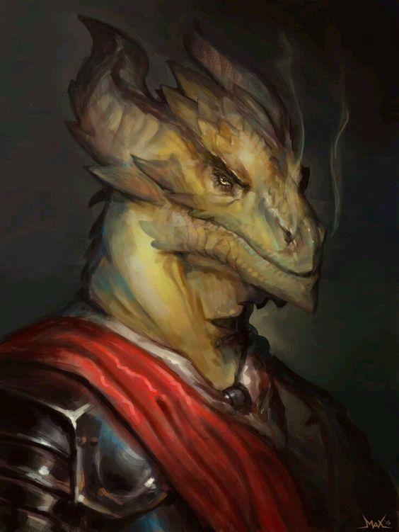Art by https://suburbbum.deviantart.com/