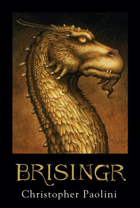BRISINGR.jpg