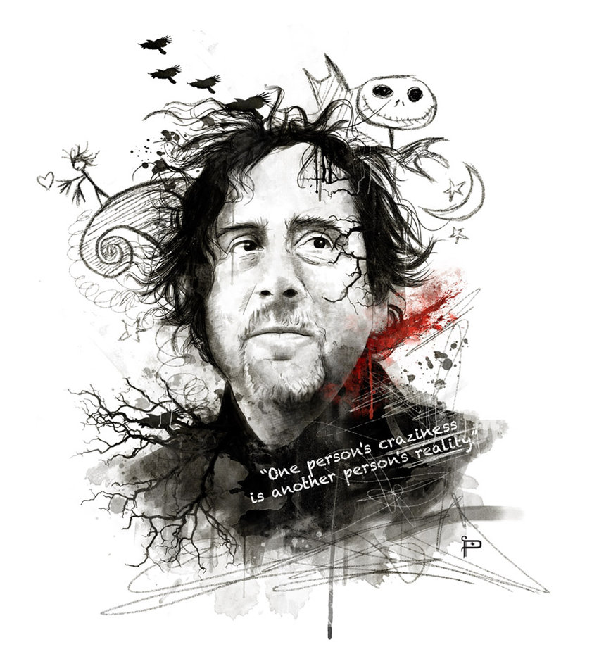 Art by https://prestegui.deviantart.com/