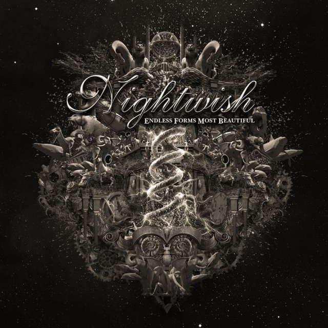 nightwish-endless-forms-most-beautiful.jpg
