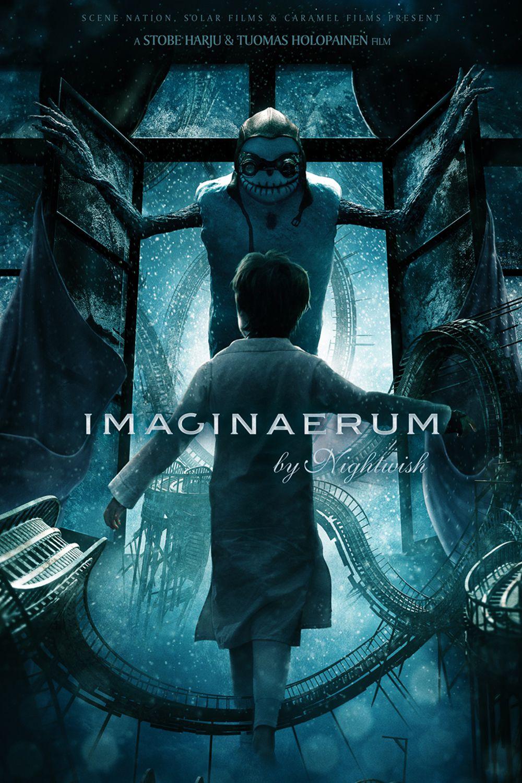 Imaginaerum.jpg