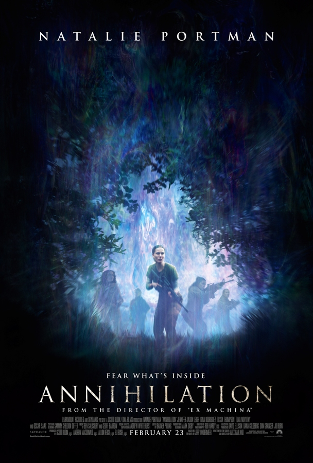 annihilation-movie-poster-2018-1010777980.jpg