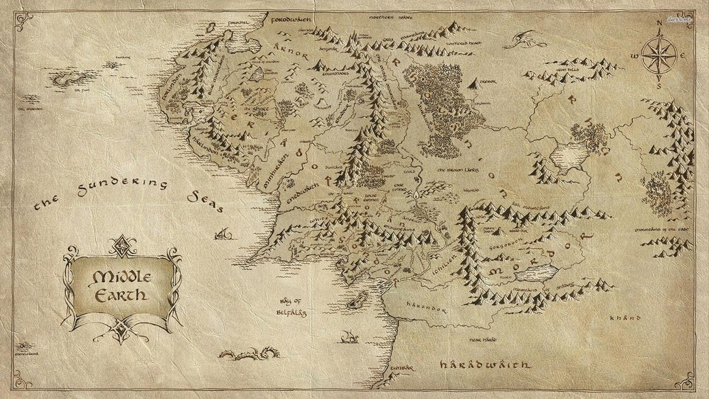 middle-earth-the-lord-of-the-rings-lotr.jpg