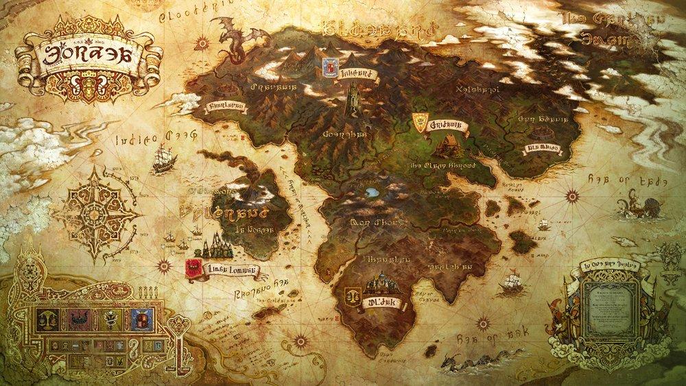 Eorzea-map.jpg