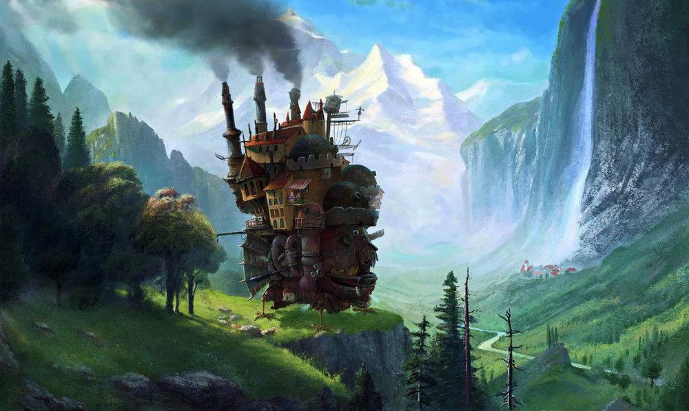 Art by http://fantasio.deviantart.com/