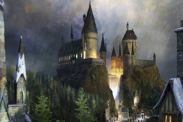 Harry-Potter-movie-artwork-Hogwarts-magic-schoold-castle-KA518-living-room-home-wall-art-decor-wood.jpg_640x640.jpg
