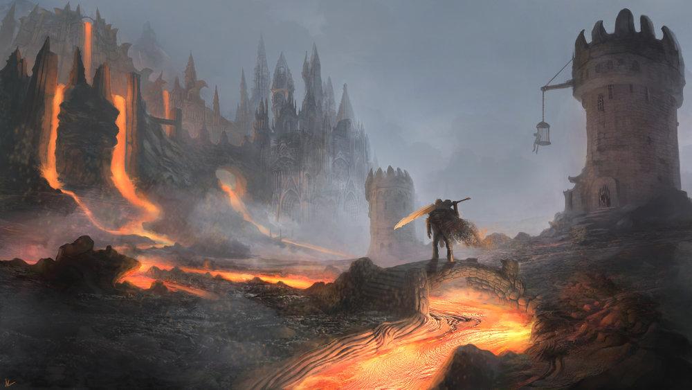 vaggelis-manousakas-fantasy-paintingfinal.jpg