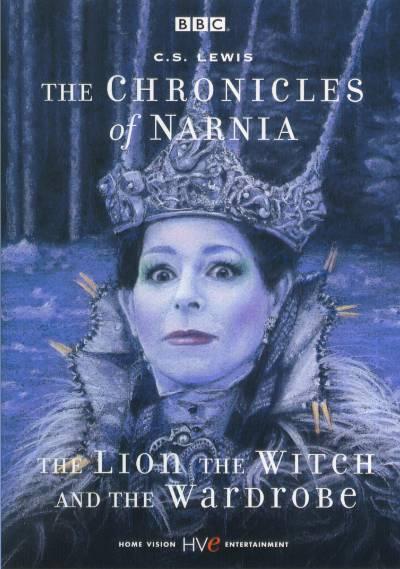 chronicles of Narnia lion whitch wordrobe BBC.jpg