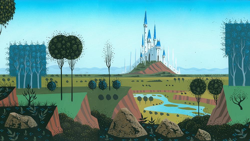 1-sleeping-beauty-concept-painting-eyvind-earle-c-1959-collection-of-the-walt-disney-family-foundation-c-disney.jpg