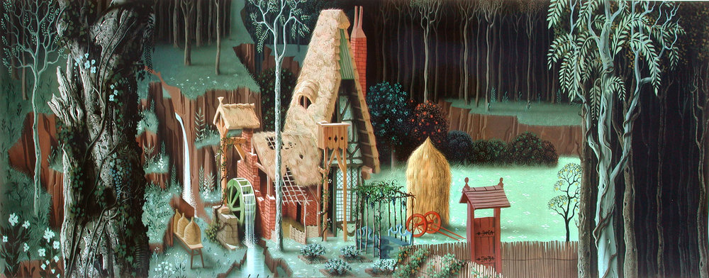 Cottage_Sleeping_Beauty_Concept_Art (1).jpg