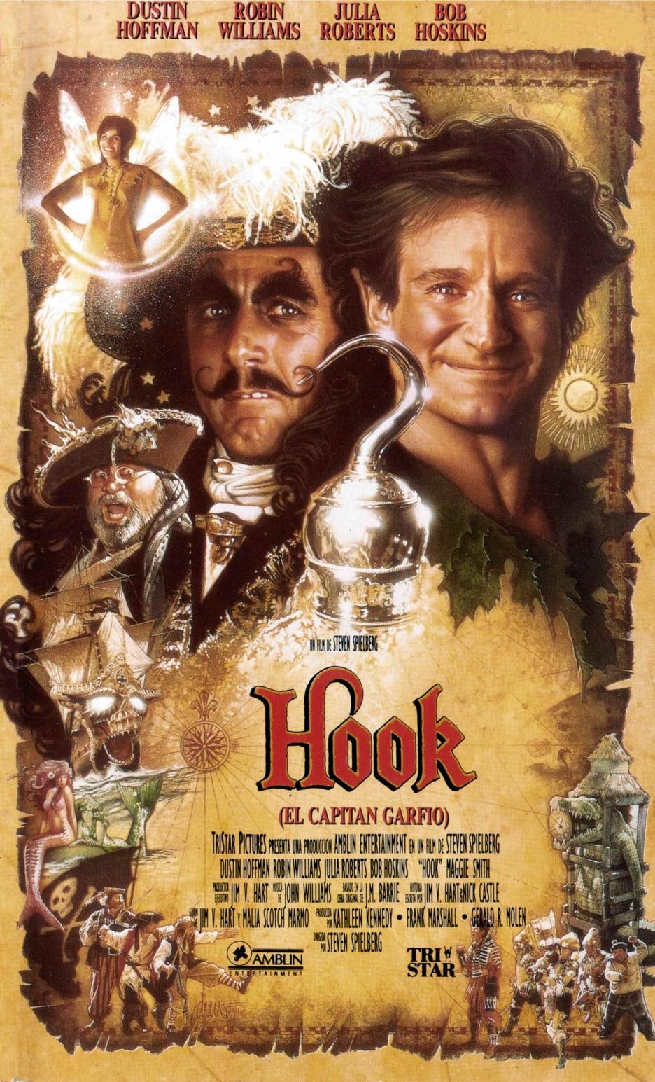 Hook_01.jpg