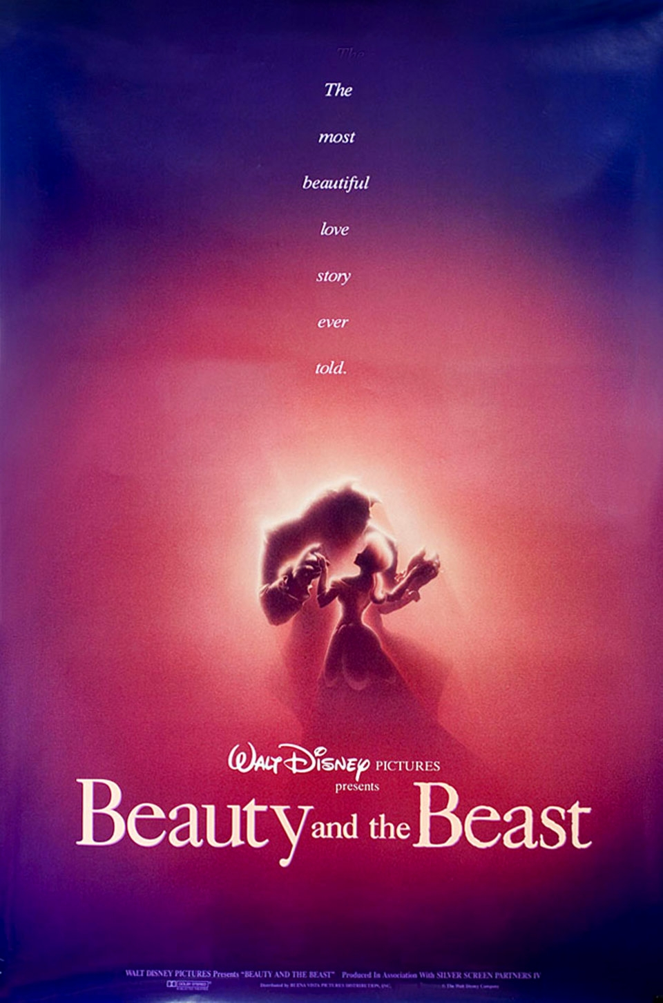 beauty-and-the-beast-md-web.jpg