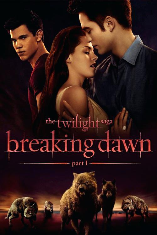 twilight-saga-breaking-dawn-part-1-the-twilight-saga-breaking-dawn-part-1-poster.jpg