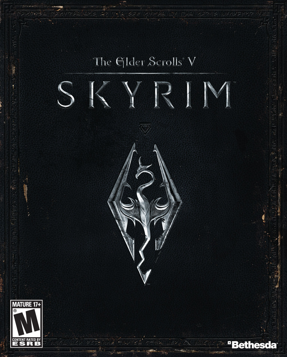 Skyrim_Cover.png