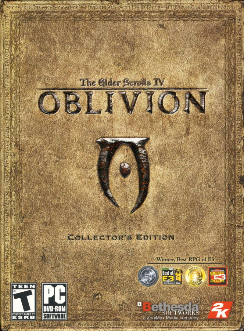 60329-the-elder-scrolls-iv-oblivion-collector-s-edition-windows-front-cover.jpg
