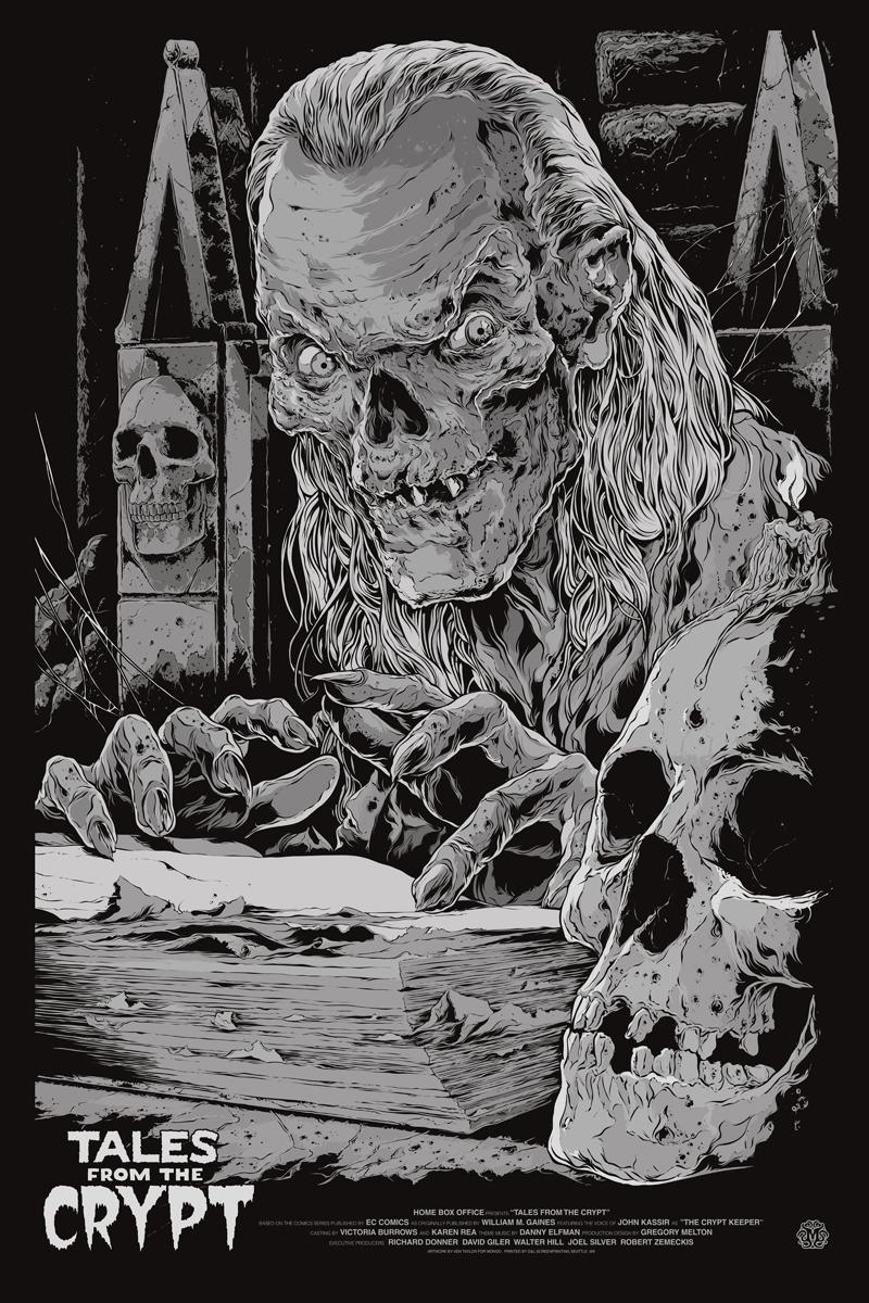 Art by Ken Taylor