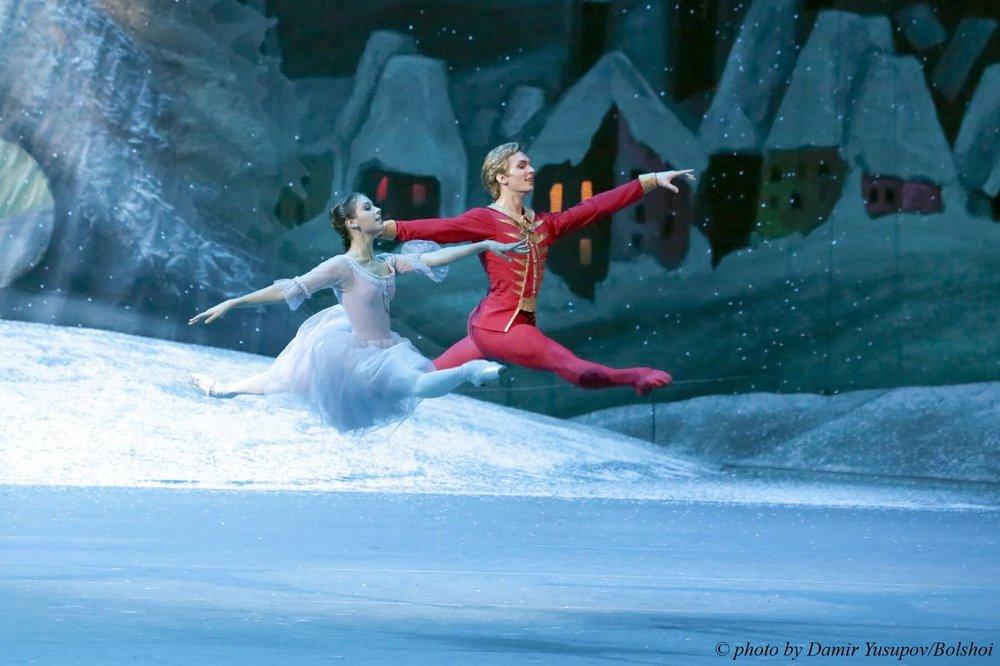 03.CHRISTMAS-GALA-BALETOU.jpg