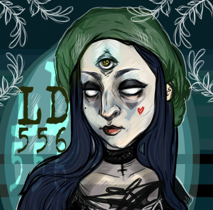ld556card.jpg
