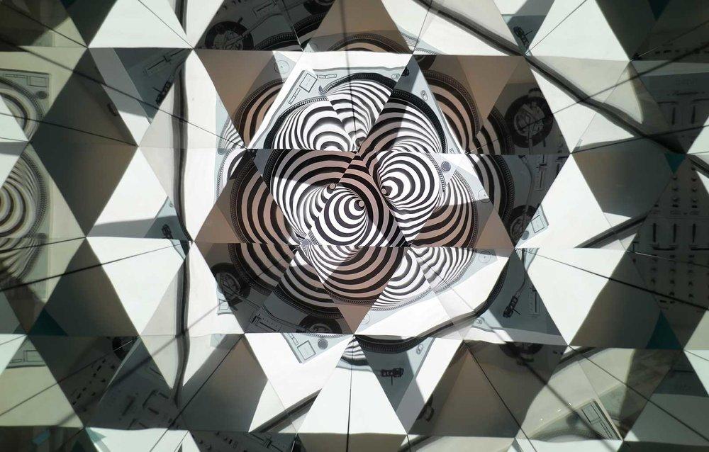 kaleidoskop.jpg