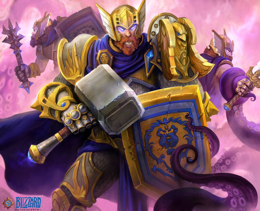 andrew-theophilopoulos-andrewtheophilopoulos-hearthstone.jpg