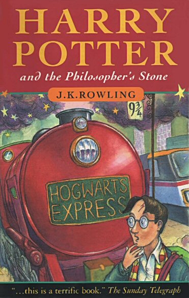 Harry_Potter_and_the_Philosopher's_Stone.jpg