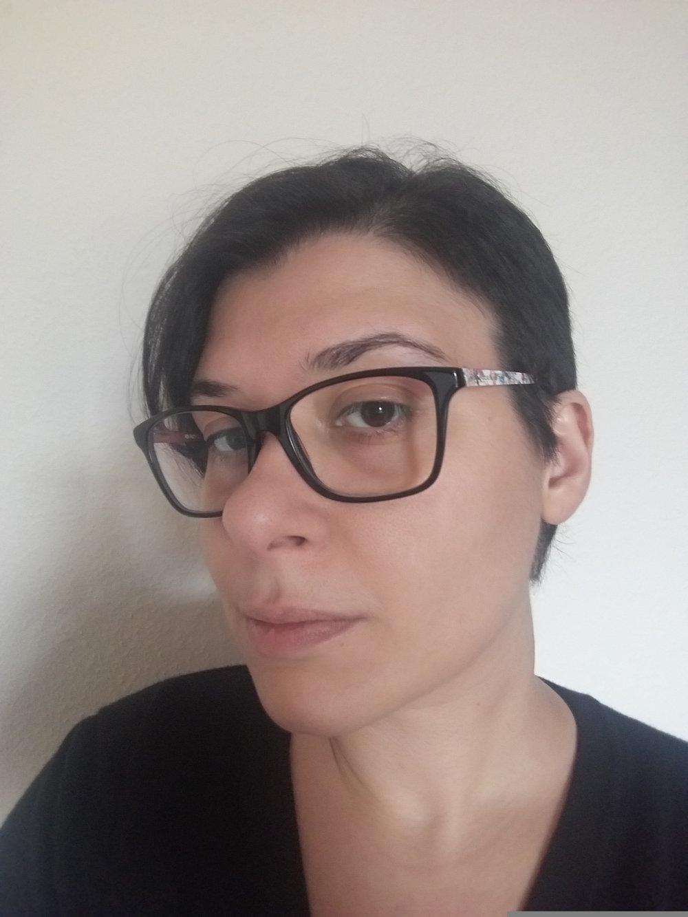 Theodoridou author photo 2018.jpg