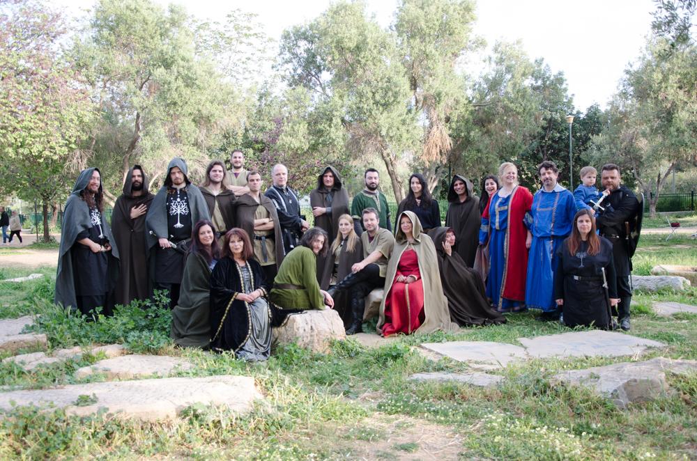 Greek Tolkien Society.jpg