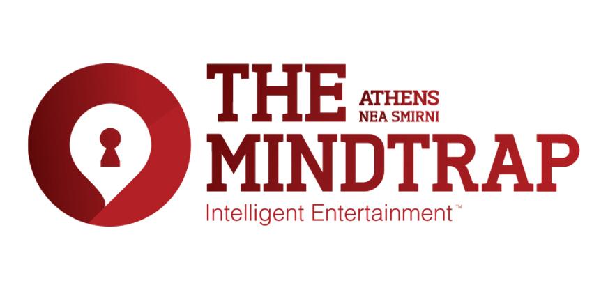 logo mindtrap.jpg