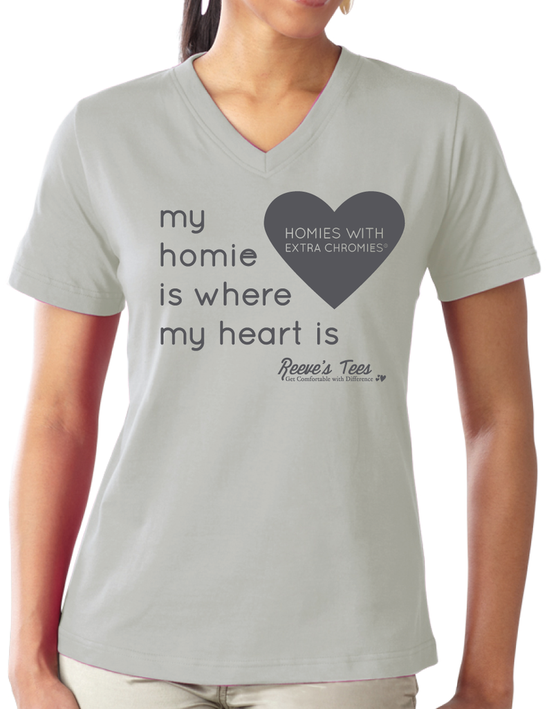 my-homie-is-where-my-heart-is---ladies-silver_1024x1024 2.png