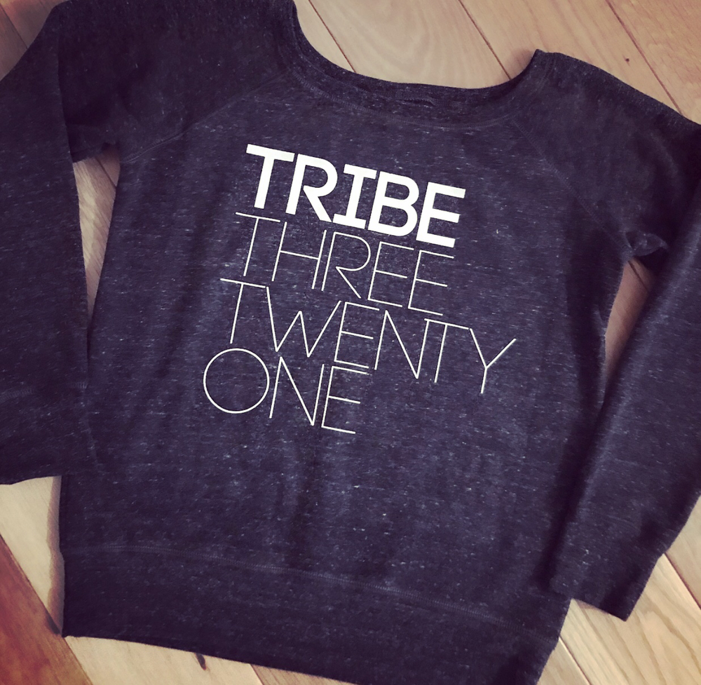 tribe sweatshirt.jpg